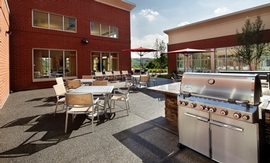 travel agent exclusives homewood suites coraopolis pa. Black Bedroom Furniture Sets. Home Design Ideas